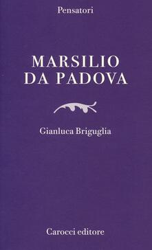 Criticalwinenotav.it Marsilio da Padova Image
