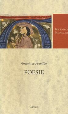 Osteriacasadimare.it Poesie. Testo francese a fronte Image