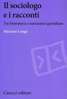 Il sociologo e i racconti.pdf