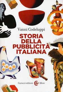Storia della pubblicità italiana.pdf