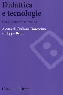 Didattica e tecnologie. Studi, percorsi e proposte.pdf