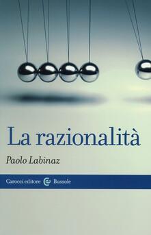 La razionalità.pdf