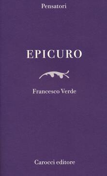 Ipabsantonioabatetrino.it Epicuro Image