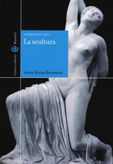 Antondemarirreguera.es La scultura Image