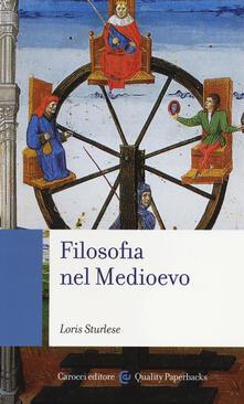 Filosofia nel Medioevo.pdf