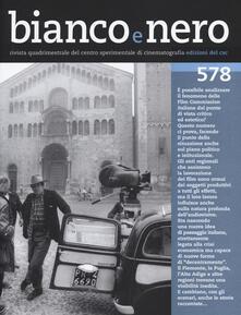 Bianco e nero (2014). Vol. 578.pdf