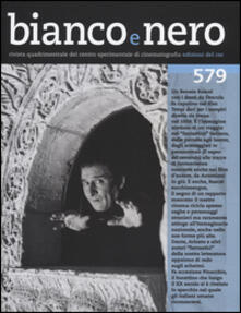 Listadelpopolo.it Bianco e nero (2014). Vol. 579 Image