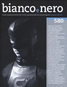 Premioquesti.it Bianco e nero (2014). Vol. 580 Image