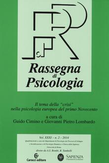 Rassegna di psicologia (2014). Vol. 2.pdf