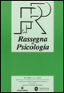 Rassegna di psicologia (2014). Vol. 3.pdf