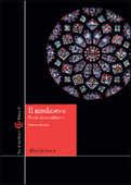Libro Il Medioevo. Profilo di un millennio Alfio Cortonesi