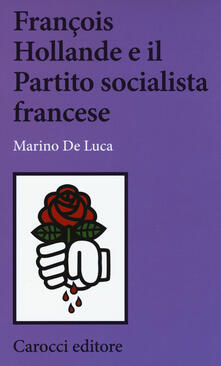 François Hollande e il partito socialista francese.pdf