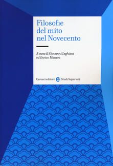Filosofie del mito nel Novecento.pdf