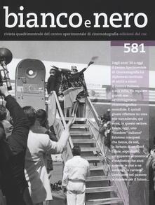 Bianco e nero (2015). Vol. 581.pdf