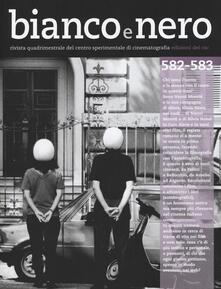 Bianco e nero (2015) vol. 582-583.pdf