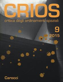 Crios. Critica degli ordinamenti spaziali (2015). Vol. 9.pdf
