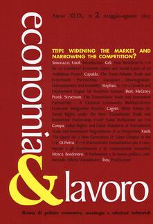 Economia & lavoro (2015). Vol. 2.pdf