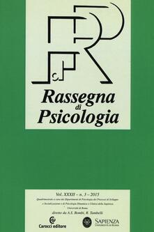 Rassegna di psicologia (2015). Vol. 3.pdf