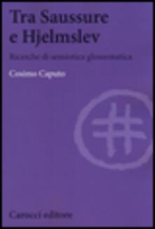 Tra Saussure e Hjelmslev. Ricerche di semiotica glossematica.pdf