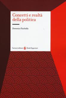 Concetti e realtà della politica.pdf