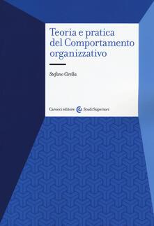 Teoria e pratica del comportamento organizzativo.pdf