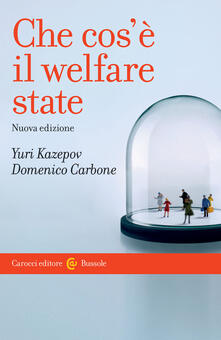 Che cosè il welfare state.pdf