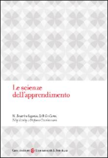 Le scienze dellapprendimento.pdf