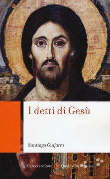 Amatigota.it I detti di Gesù. Introduzione allo studio del documento Q Image