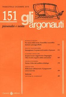 Gli argonauti (2016). Vol. 151.pdf