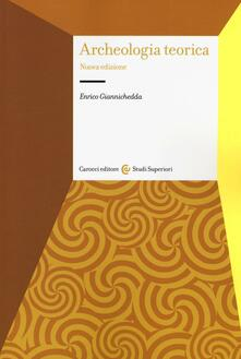 Archeologia teorica.pdf