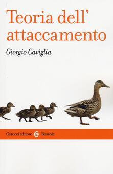 Teoria dellattaccamento. Storia, strumenti, psicopatologia.pdf