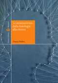 Libro Le neuroscienze: dalla fisiologia alla clinica Franco Fabbro
