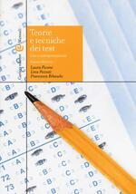 Teorie e tecniche dei test
