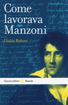 Come lavorava Manzoni.pdf