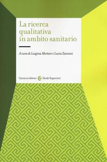 La ricerca qualitativa in ambito sanitario.pdf