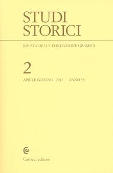 Antondemarirreguera.es Studi storici (2017). Vol. 2 Image