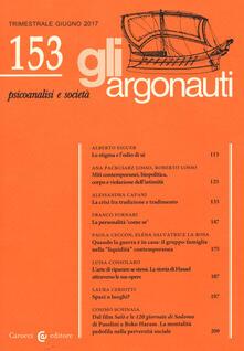 Gli argonauti (2017). Vol. 153.pdf