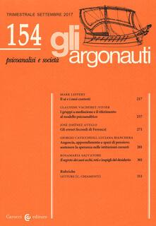 Gli argonauti (2017). Vol. 154.pdf