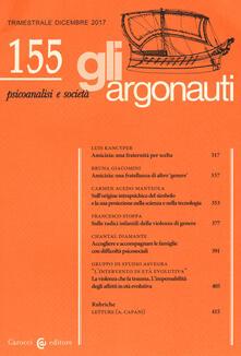 Gli argonauti (2017). Vol. 155.pdf