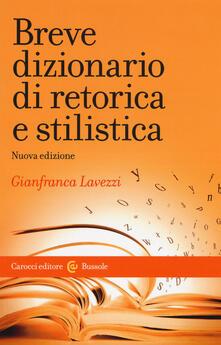 Breve dizionario di retorica e stilistica.pdf