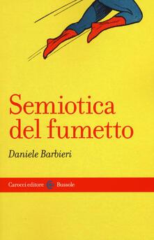 Semiotica del fumetto.pdf