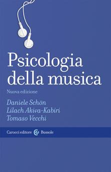 Psicologia della musica.pdf