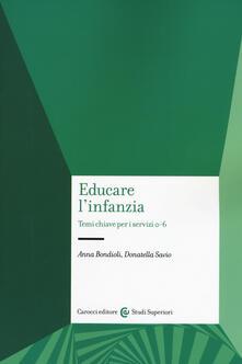 Educare linfanzia. Temi chiave per i servizi 0-6.pdf