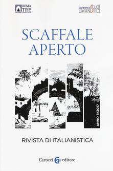 Scaffale aperto. Rivista di italianistica (2018).pdf