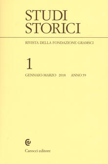 Lpgcsostenible.es Studi storici (2018). Vol.  1 Image