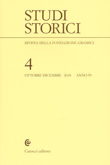 Studi storici (2018). Vol. 4.pdf