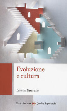 Evoluzione e cultura.pdf