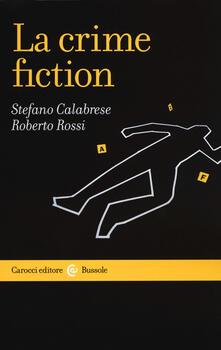 Filmarelalterita.it La crime fiction Image