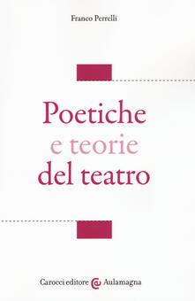 Poetiche e teorie del teatro.pdf