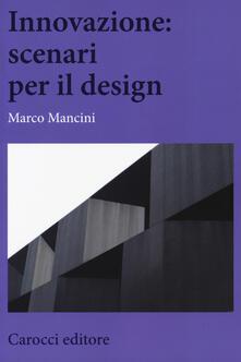 Innovazione: scenari per il design.pdf